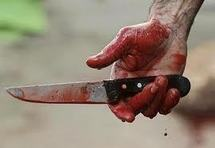 Dépit amoureux: L'agent de Senelec poignarde sa copine à cause d'un coup de téléphone