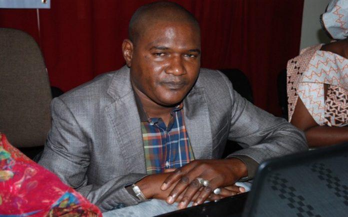 COS-PETRO-GAZ: l'Association «Publiez ce que vous payez» salue la décision de Macky Sall