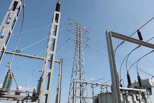 Budget 2012 : 46 milliards de Fcfa pour le fonds de soutien à l'énergie