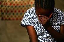 Sédhiou : Recrudescence des cas de viol dans le département