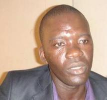 MIGRATION AU SEIN DES FRONTIERES EURO AFRICAINES