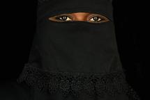 """[Audio] """"Ma famille ne veut plus de moi parce que je suis devenue musulmane"""""""