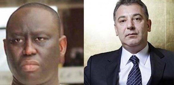 Clédor Sène: « ce ne sont pas 30, mais 90% des actifs qui ont été cédés à Petro Tim et Aliou Sall »