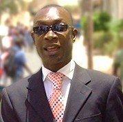 "[Audio] Tamsir Jupiter Ndiaye: ""Le conseil constitutionnel doit être dissout"""