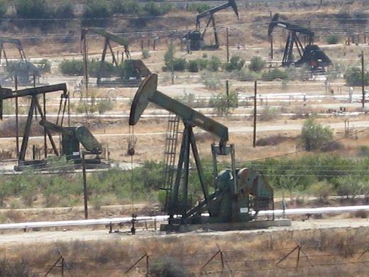 (Révélations) Les Majors du pétrole diabolisés: Senstock, l'élue des gouvernants