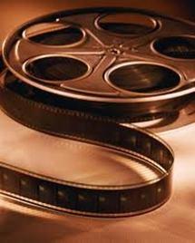 CINEMA:  Passation de service à la Direction de la Cinématographie, mercredi