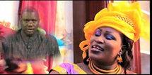 Ngoné Ndiaye Gueweul et Lamine Samba, le remariage?