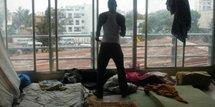 Les étudiants de Mbane menacés d'expulsion
