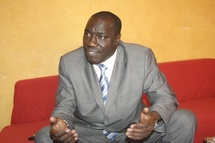 Seconde manche de l'affaire Diombasse Diaw: Khadija Mbaye et Cie vont-ils purger les six mois d'emprisonnement ?