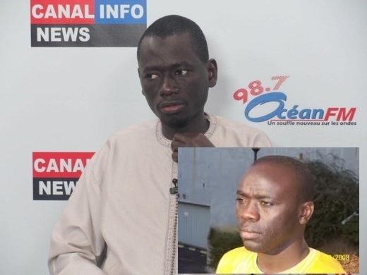 [Audio] Serigne Mboup traite Cheikh Yérim de nullard