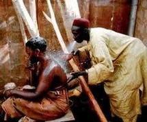 Mali: Accusé d'escroquerie, un marabout écope de...60 mois de prison ferme