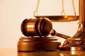 Accusé de viol Modou Cissé prend 5 ans ferme.