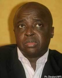 """Mamadou Mboji sur l'assassinat de 11 villageois de Diagnon : """"ce qui s'est passé... n'est pas une surprise pour nous"""""""