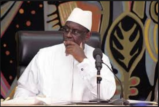 Rapport 2019 : La BM relègue le Sénégal dans la catégorie des « pays à faible revenu »