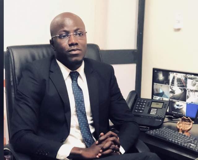 Aly Ngouille Ndiaye à Thierno Alassane Sall: « Soyons honnête! La république c'est du sérieux !»