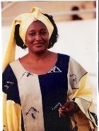 Bougouma Gueye arrêtée pour Proxénétisme