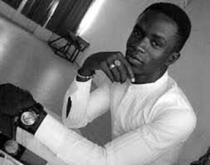 Meurtre de Fallou Sène: le principal suspect devant le Procureur aujourd'hui