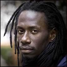 Carlou  D et DJ Nicolas nominés au Festival SICA au Bénin