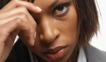 [Audio] Quand le chauffeur d'un ministre fait chanter une commerçante pour coucher avec elle...