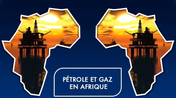 Beaucoup de bruits pour rien : L'industrie pétrolière africaine dénonce l'attaque de BBC Panorama contre le Sénégal