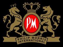 Baisse du prix de la cigarette : la ligue sénégalaise contre le tabac fustige et engage la lutte contre Philip Morris