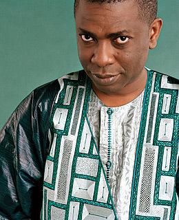 Magal Serigne Abdou Khadre Mbacké : Youssou Ndour à Touba