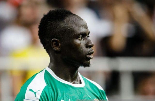 """CAN 2019 - Sénégal vs Tanzanie: Comment les """"Lions"""" doivent jouer sans Sadio Mané ?"""
