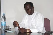 [Audio] Ibrahima Fall : « Pourquoi je veux diriger les Sénégalais »