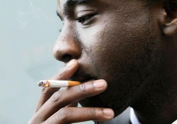 Santé: la nicotine plus addictive que la cocaïne (études)