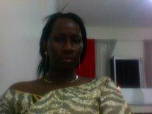 Ce qui s'est réellement passé entre les gendarmes et Mame Sira Konaté