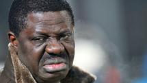 Chelsea: les conseils de Diouf à Drogba