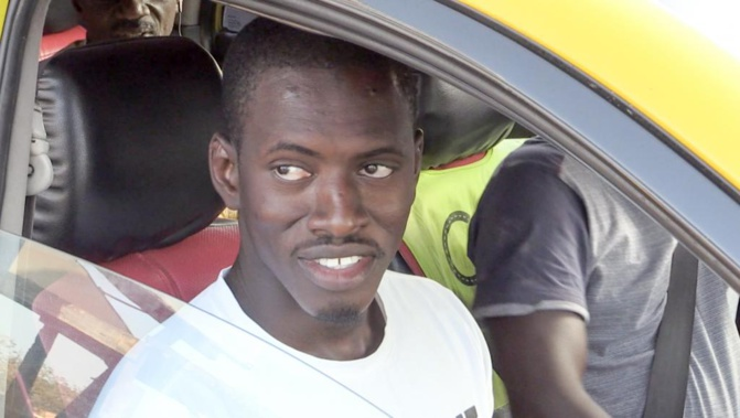 La nouvelle vie de Saër Kébé et d'Ousseynou Diop