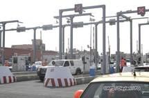 Autoroute à Péage: La police bloquée pour défaut de paiement