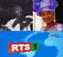El Hadji Moustapha Ndiaye, Alla Seck et Ndèye Khady Niang « ressuscités »