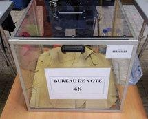 Election présidentielle au Sénégal : les dessous des sondages
