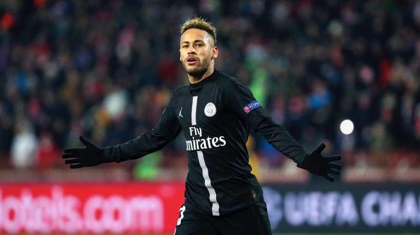 Le FC Barcelone offre 100 M€ + Coutinho au PSG pour Neymar !