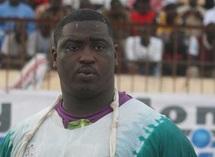 "Boy Nar quitte Fass: "" je pars à cause de Mbaye et Tapha Guèye"""