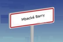 Pénurie de préservatifs à Mbacké