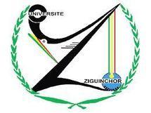 Ziguinchor : l'Université et ACRA signe une convention