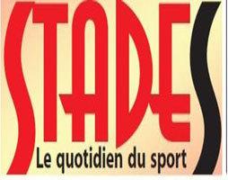 Mamadou Ibra Kane  du quotidien « stade » devant le juge pour coups et blessures volontaires