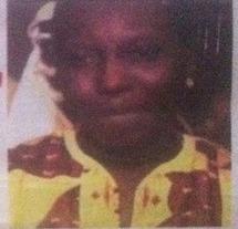 La lesbienne Khady Ndoye battait son mari