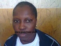 La famille de Khady Ndoye dénigre le plaignant : Ass Malick Tall, ce vendeur de plaqué
