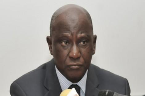 Réforme du format de la garde à vue : Cheikh Tidiane Sy  pour la présence d'un avocat