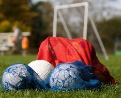 Italie: le  droit  au sport  nie à la deuxième génération d'immigres.