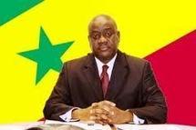 Serigne Moustapha Mbacké Gaindé Fatma, candidat à la Présidentielle de 2012 : «Wade n'a jamais  abandonné son projet de dévolution monarchique du pouvoir»