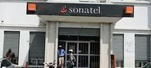 Les travailleurs de la SONATEL perdent le réseau