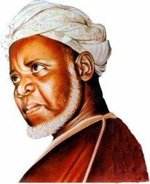 Pour avoir tenu des propos «  blasphématoires » sur Baye Niasse, un guide religieux échappe de peu au lynchage