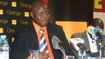 Football : Le ministère du sport hérite du  dossier contrat ''Amara Traoré