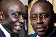 Un débat publique entre les candidats Macky SALL et Idrissa SECK s'impose