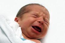 Un accouchement qui sème la panique: Le bébé de la femme du propriétaire est la photocopie du locataire